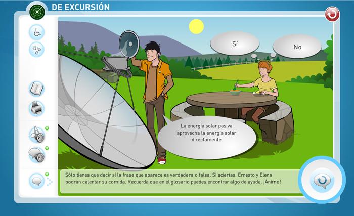 Diseño multimedia e-learning