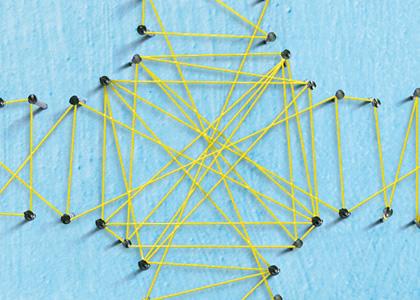 Diseño gráfico de mupi Motiva 2012