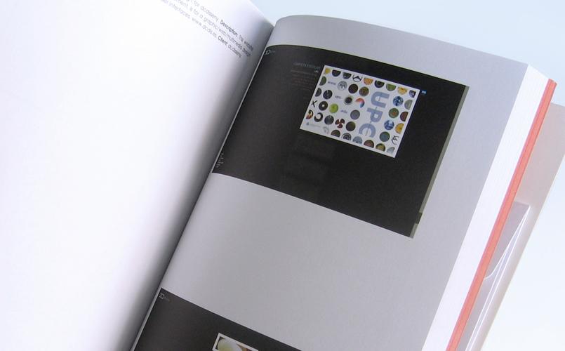 Selected A y Select I de Index Book