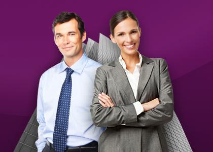 Diseño web corporativo Talent Enterprise