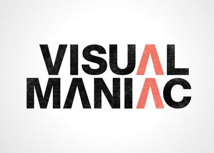 Desarrollo aplicación web de publicaciones digitales Visual Maniac