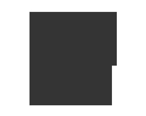 Webapps: HTML5 + CSS + JS