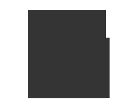 Publicación de tu app móvil