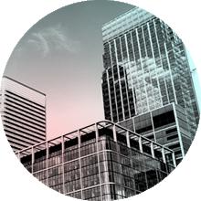Servicios para Agencias y Consultoras
