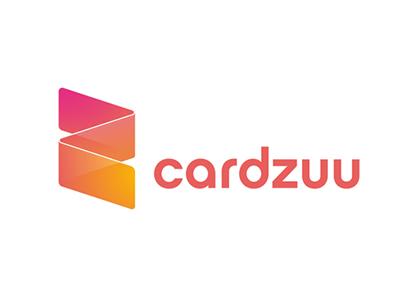 Diseño de logotipo Cardzuu