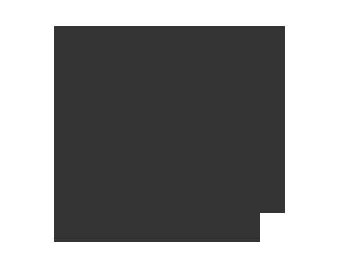 Analítica y marketing online