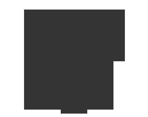 Expertos en desarrollo Wordpress, Joomla y Drupal