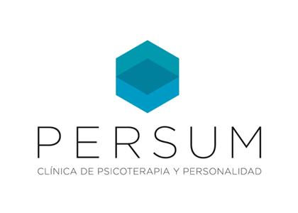 Diseño de logotipo Persum