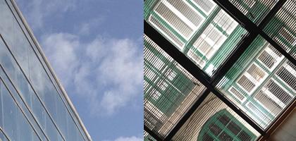 Nuevas oficinas en Asturias