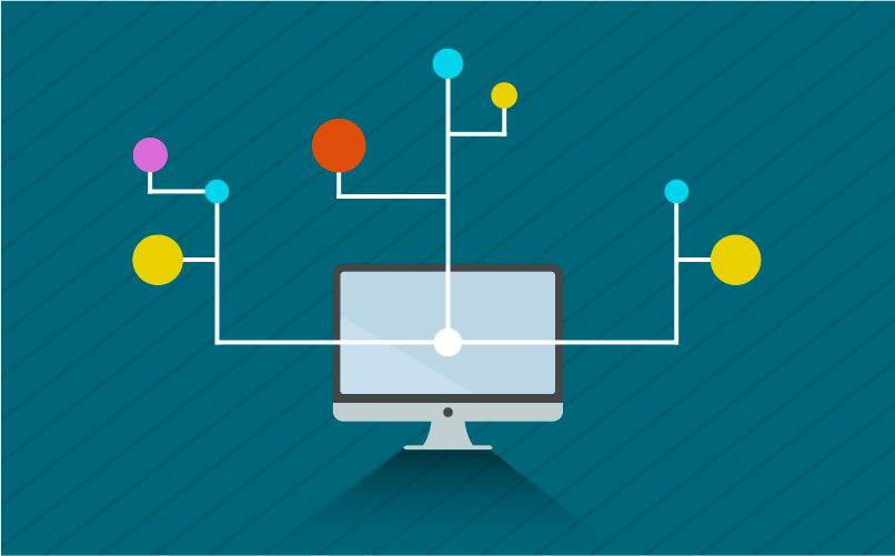 Cómo hacer linkbuilding de calidad