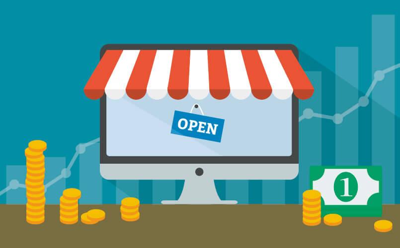 Tiendas online y SEO
