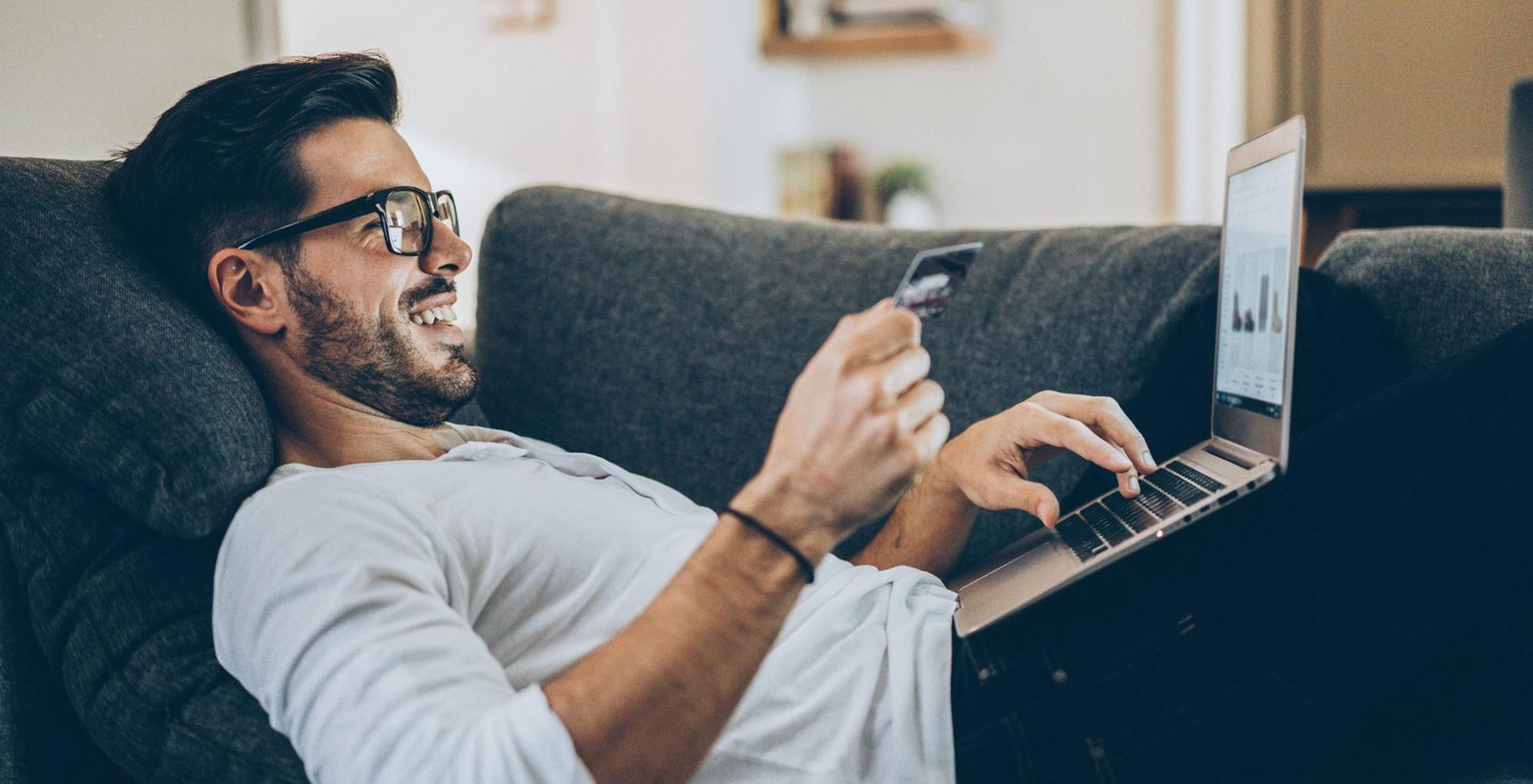 Recorrido del comprador: qué es y cuáles son las fases en tu negocio online