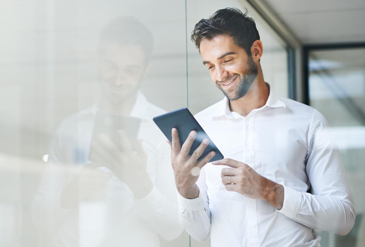 transformacion digital banca