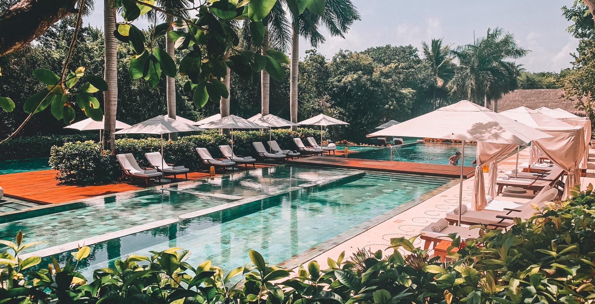 Seo para hoteles, guía para aumentar las ventas directas