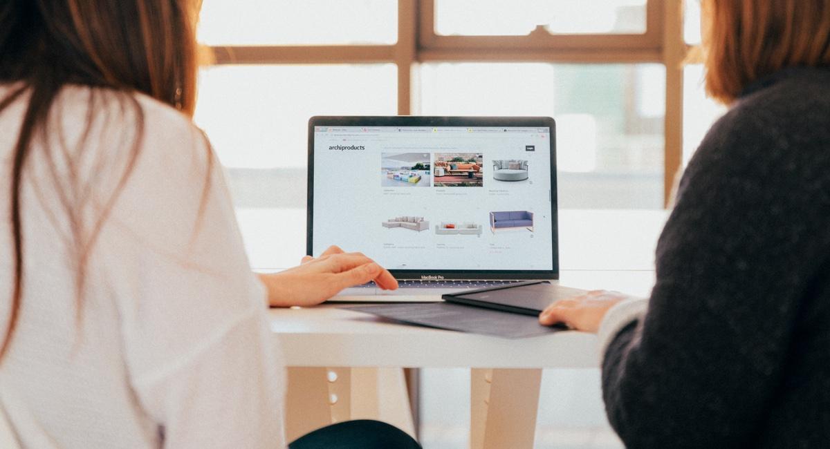 ¿Cuánto cuesta montar una tienda online?