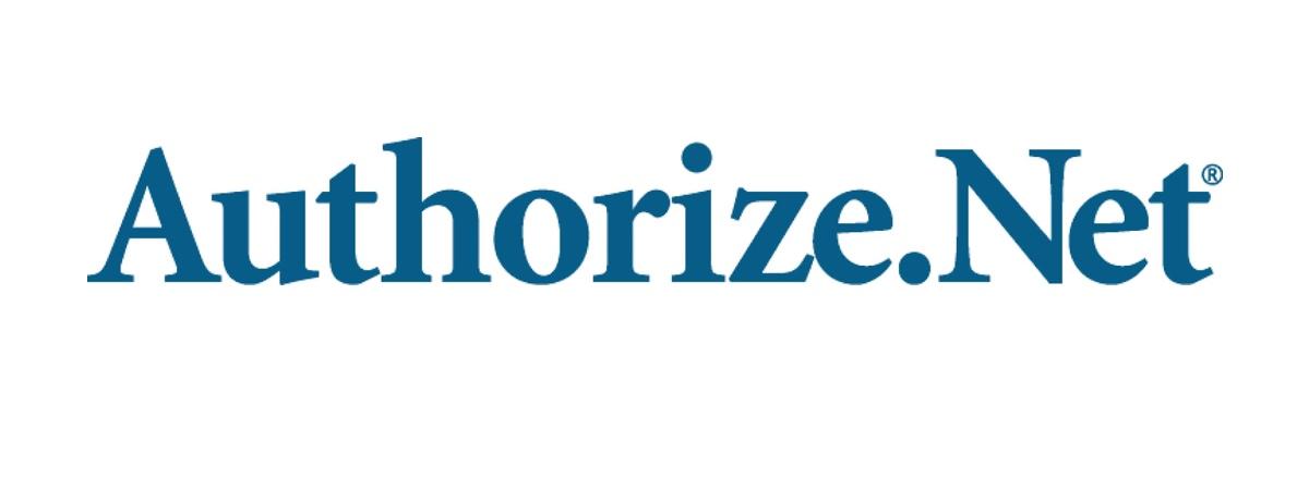 Mejores pasarelas de pago en ecommerce, Authorize.net