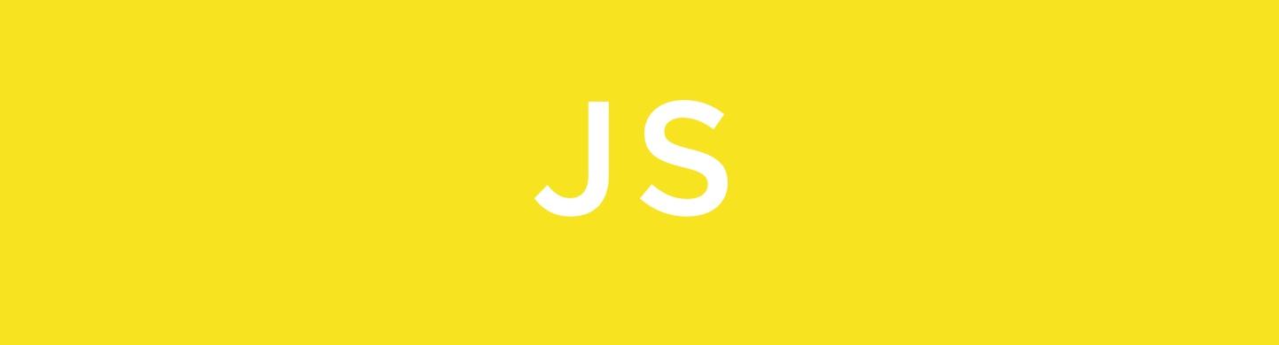 Tecnologías web, Javascript