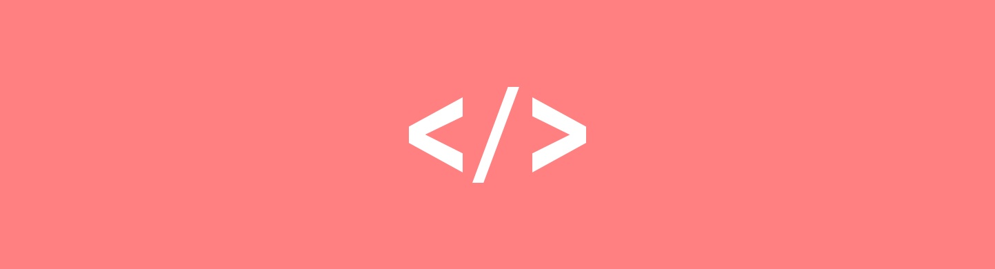 Tecnologías web, HTML