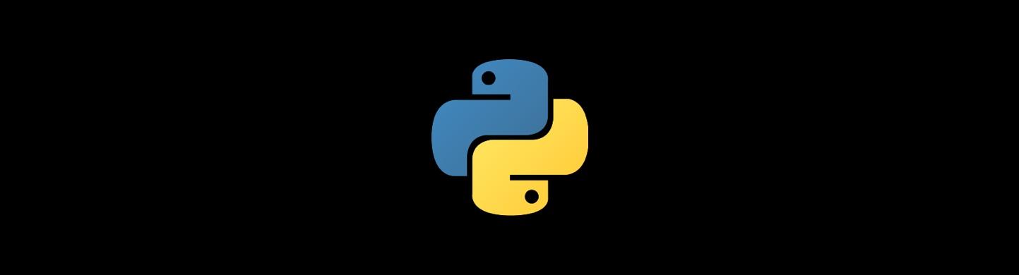 Tecnologías web, Python