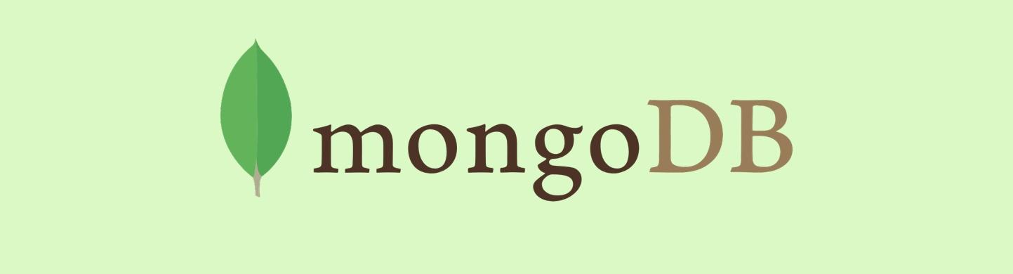 Tecnologías web, Mongo DB