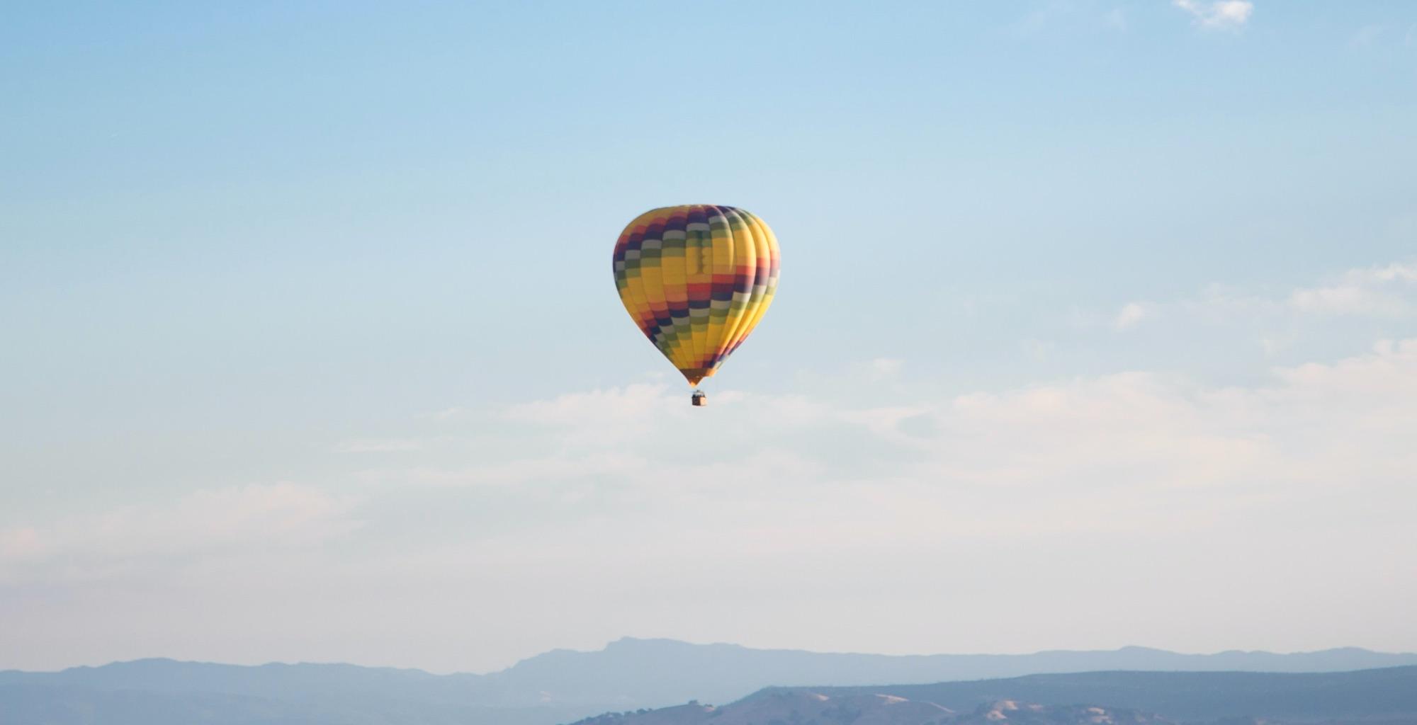 Migración web SEO: claves para no perder tu tráfico
