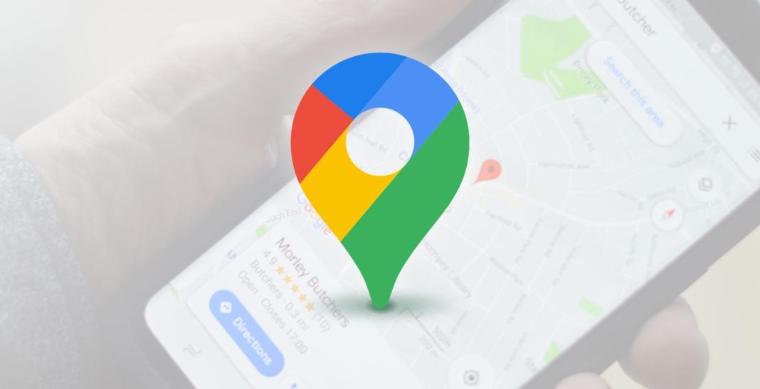 7-claves-mejorar-posicionamiento-google-maps