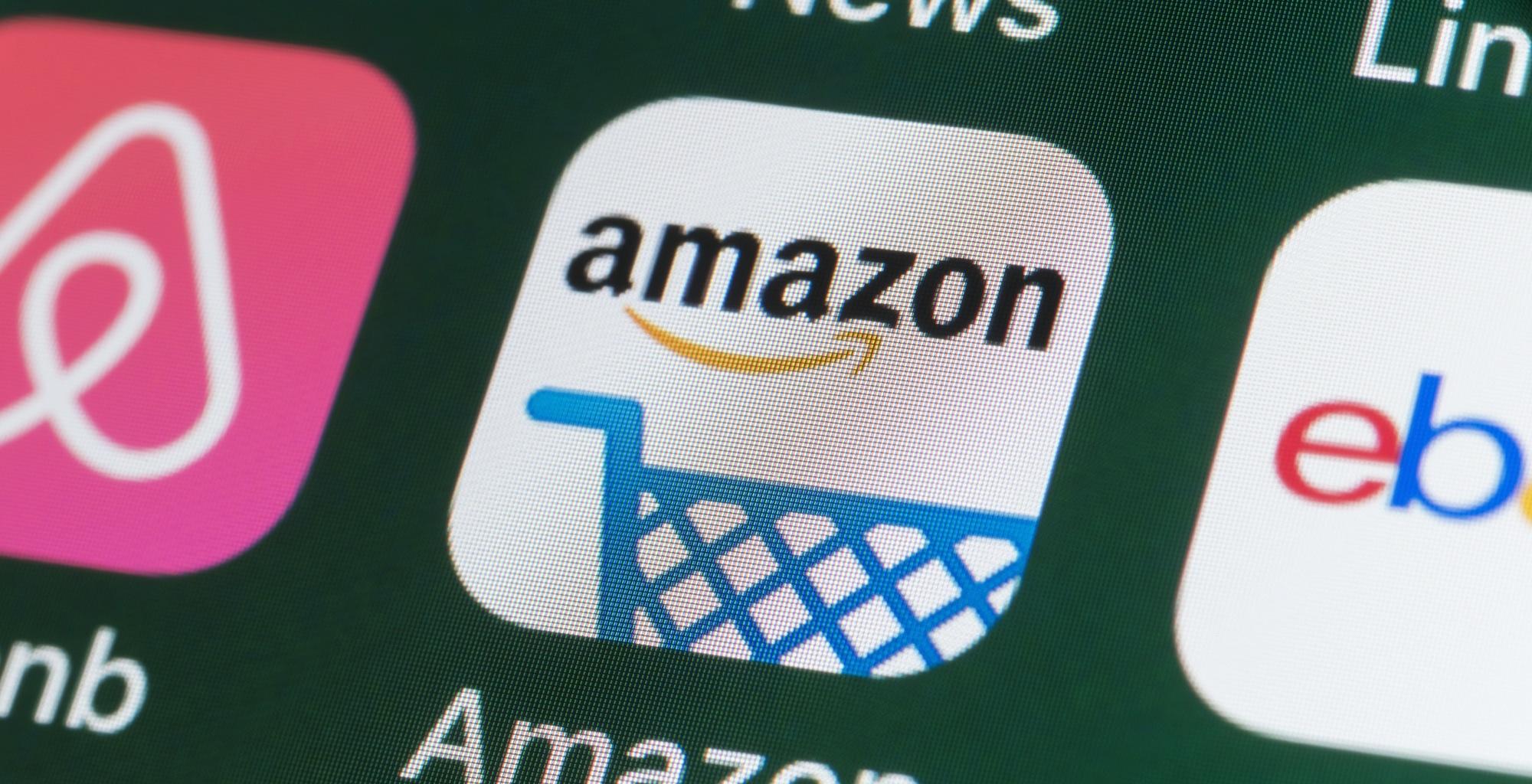 ¿Es rentable vender en Amazon? Te ayudamos a calcularlo