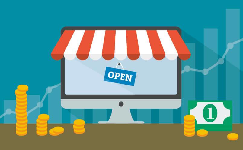 WooCommerce vs Prestashop: ¿cuál elegir para tu ecommerce?