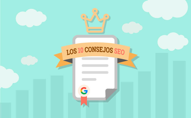 aspectos-seo-imprescindibles