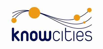 knowcities