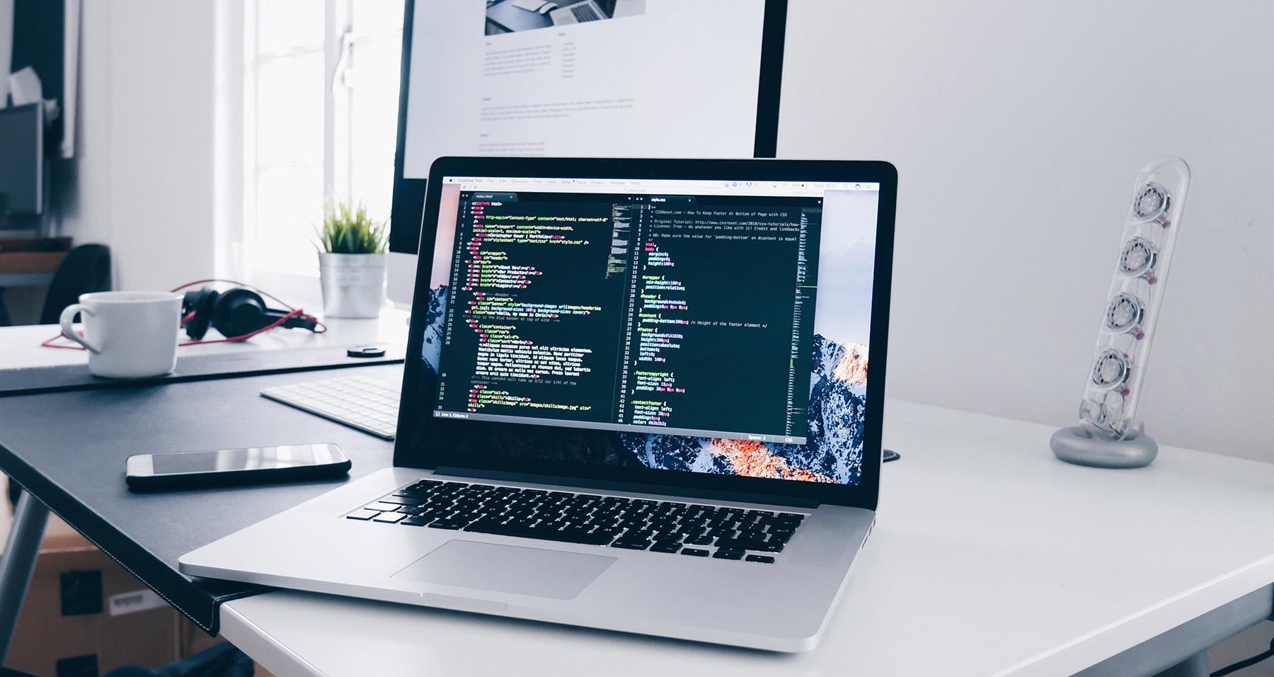 Diseño web responsive: en qué consiste y que beneficios aporta
