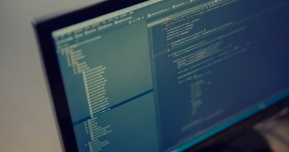 Desarrollo web - Desarrollo web a medida en Madrid y Asturias