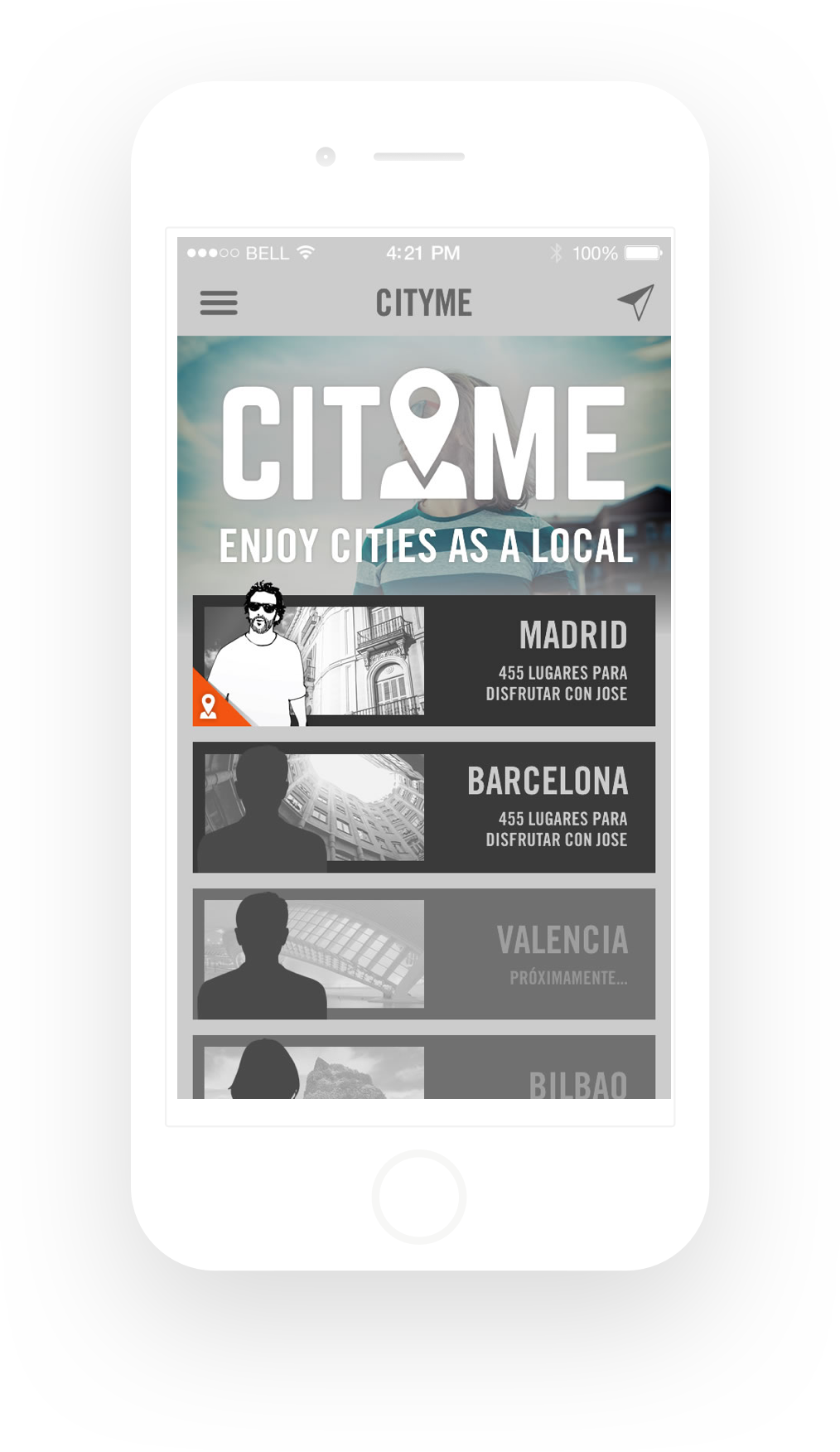 cityme-1