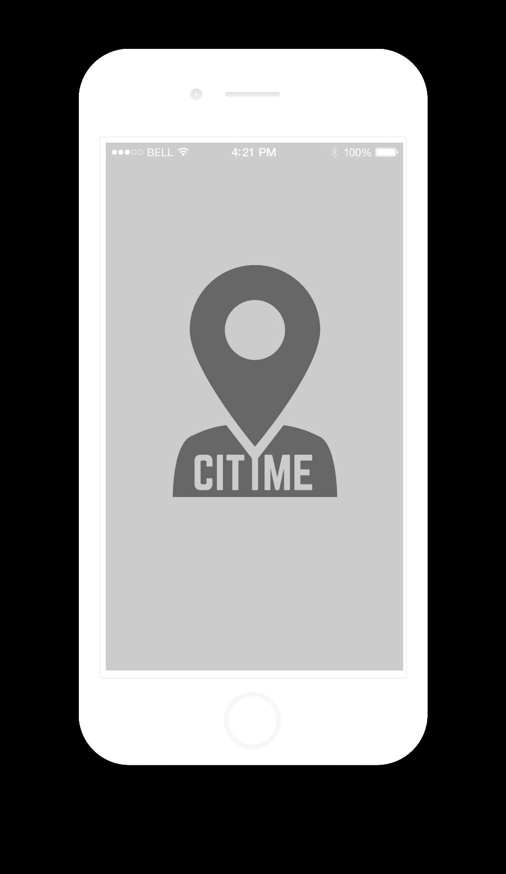 cityme-2