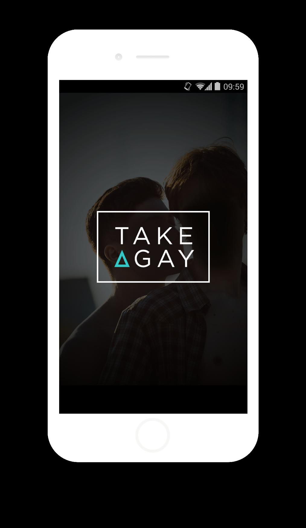 takeagay-mobile 2