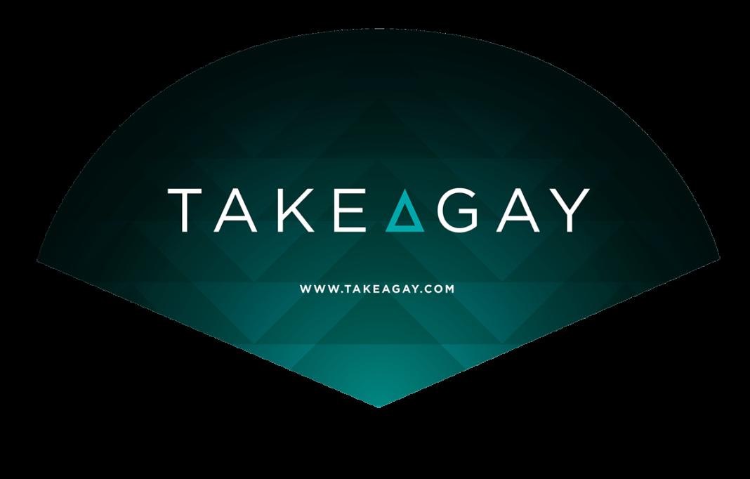 abanico-takeagay
