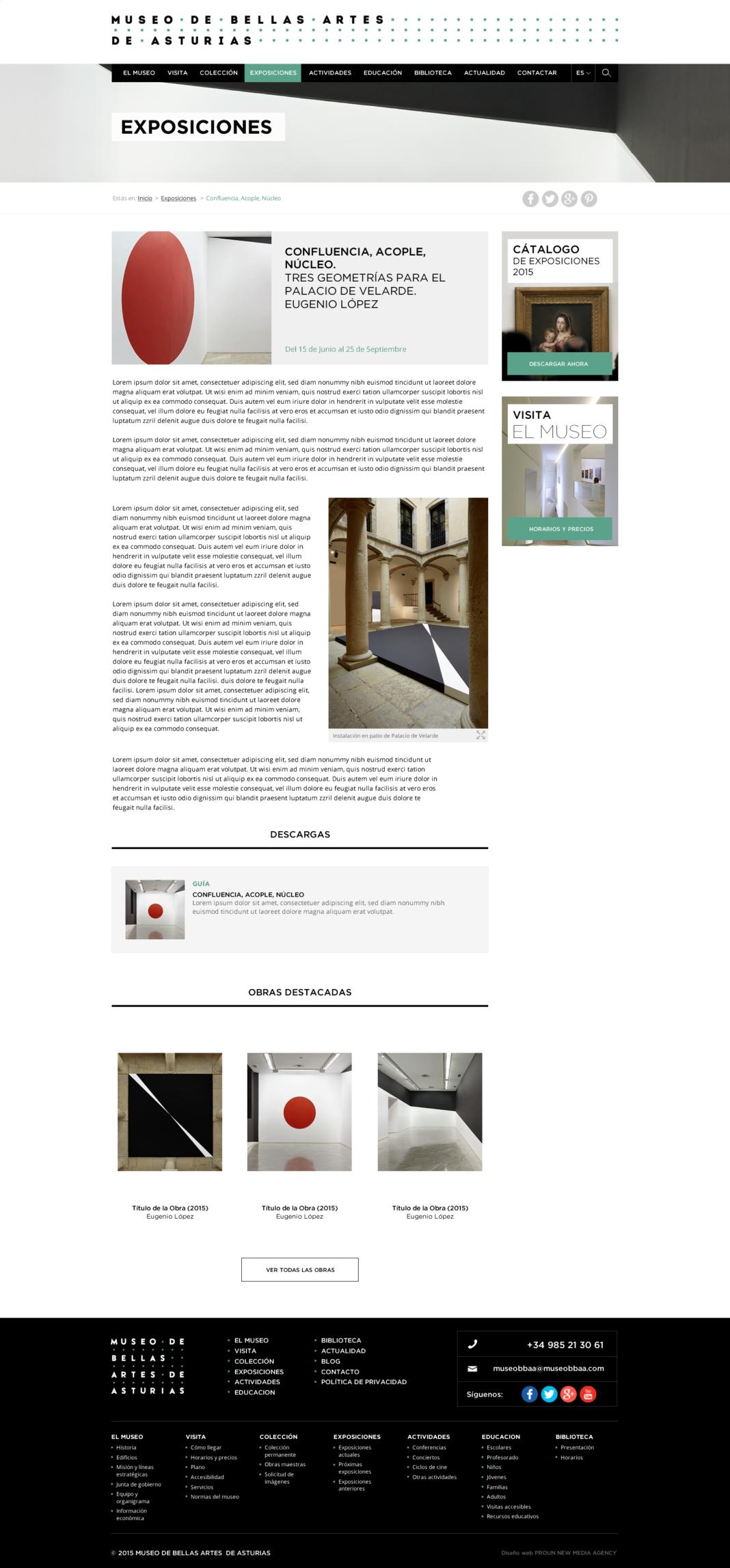 museo_bellas_artes_asturias_exposicion_detalle