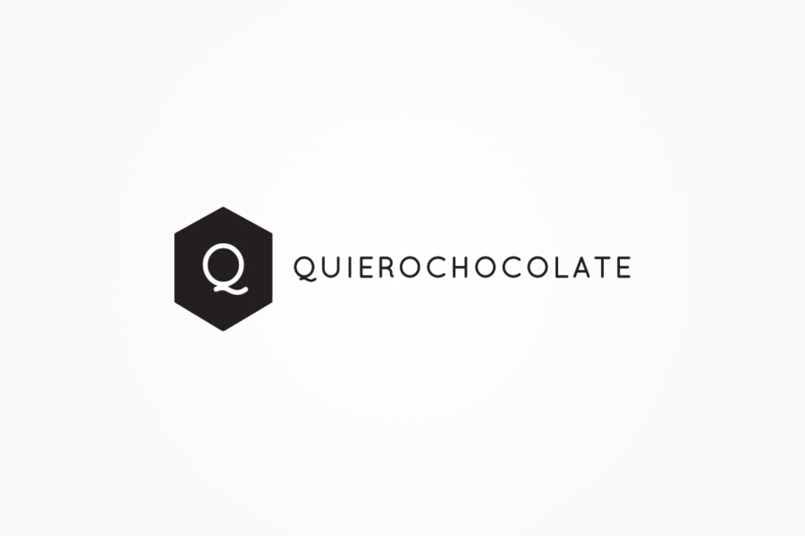 quierochocolate-l