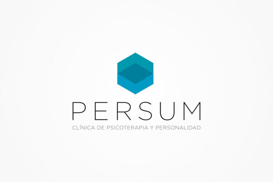 persum-l