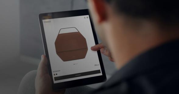 Diseño de tiendas online - Diseño de ecommerce