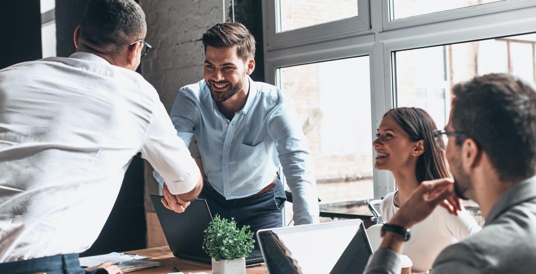 Metodología Scrum, ¿qué es y cómo aplicarla a tu empresa?