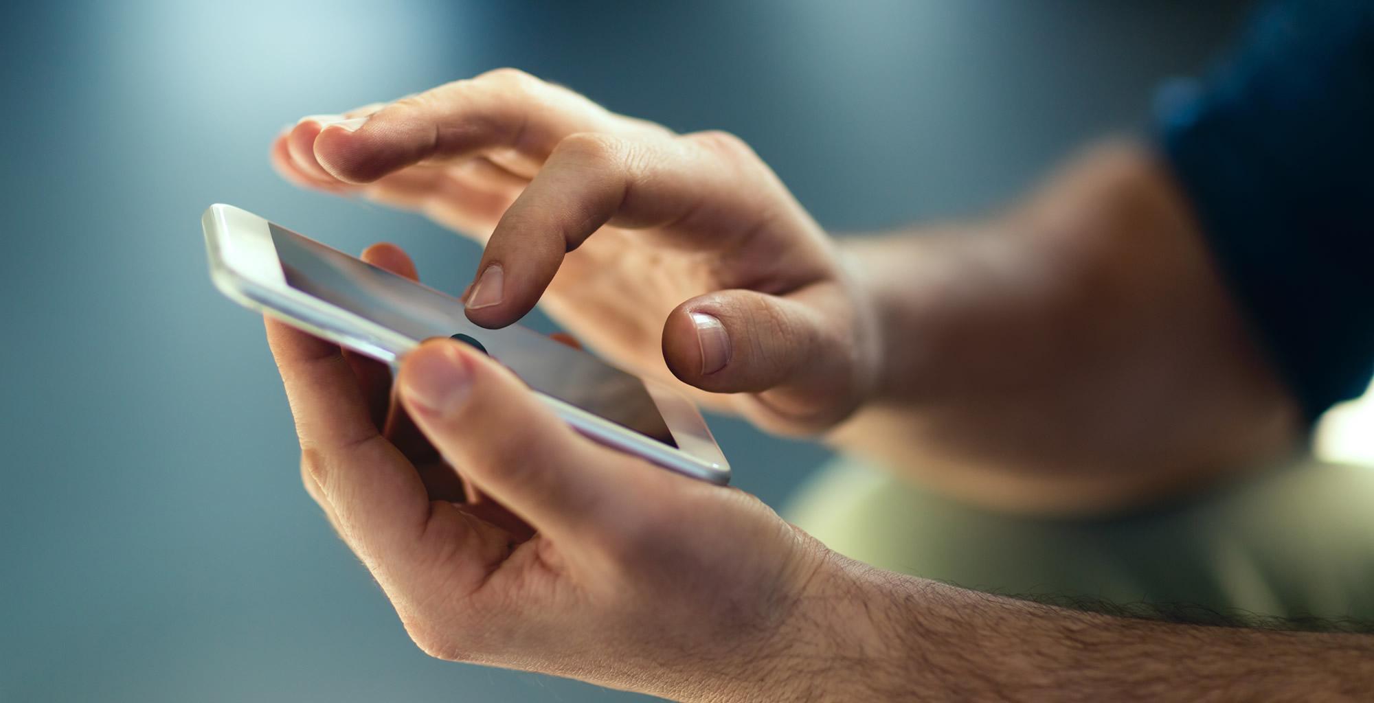 app para empresas