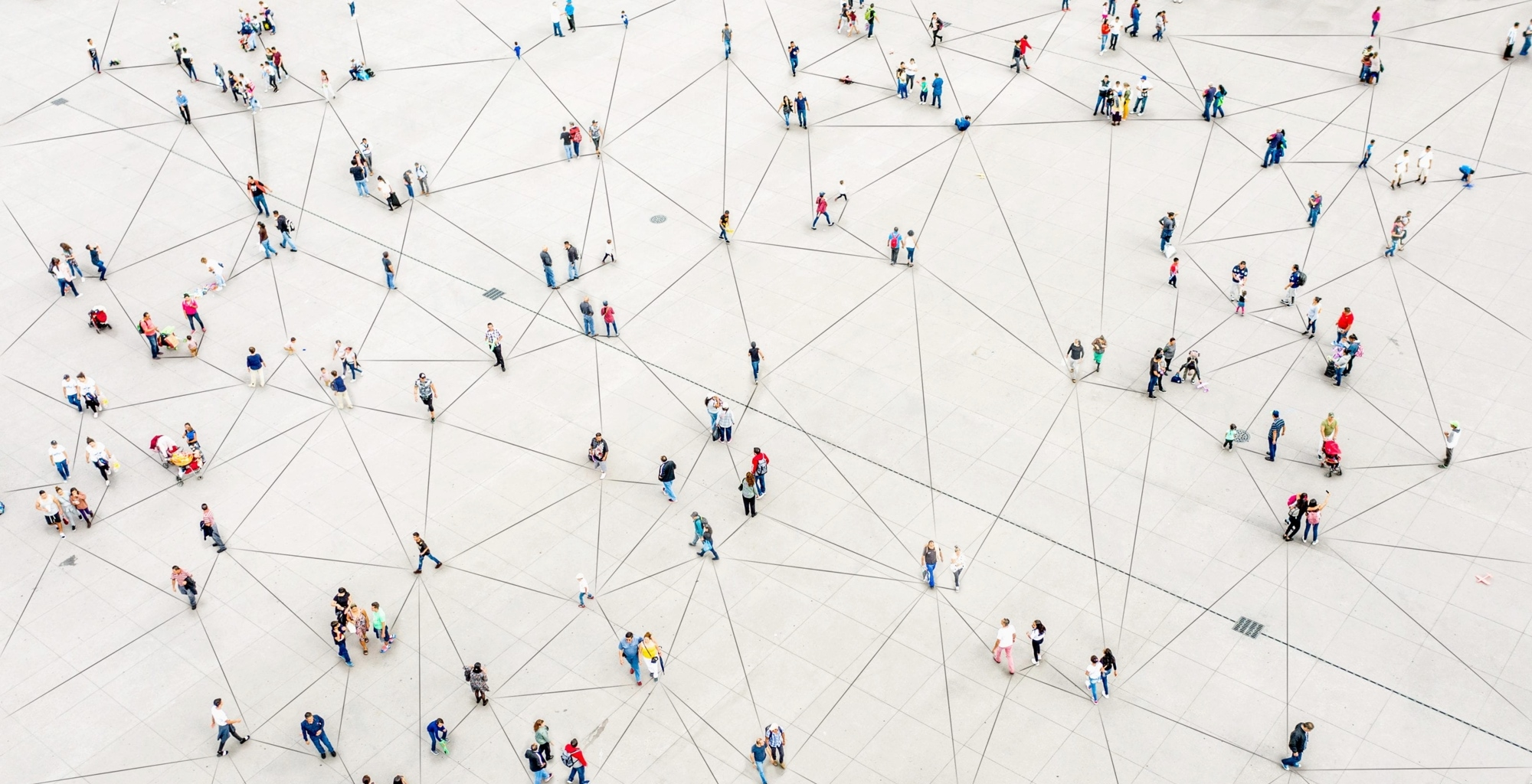 networking para pymes