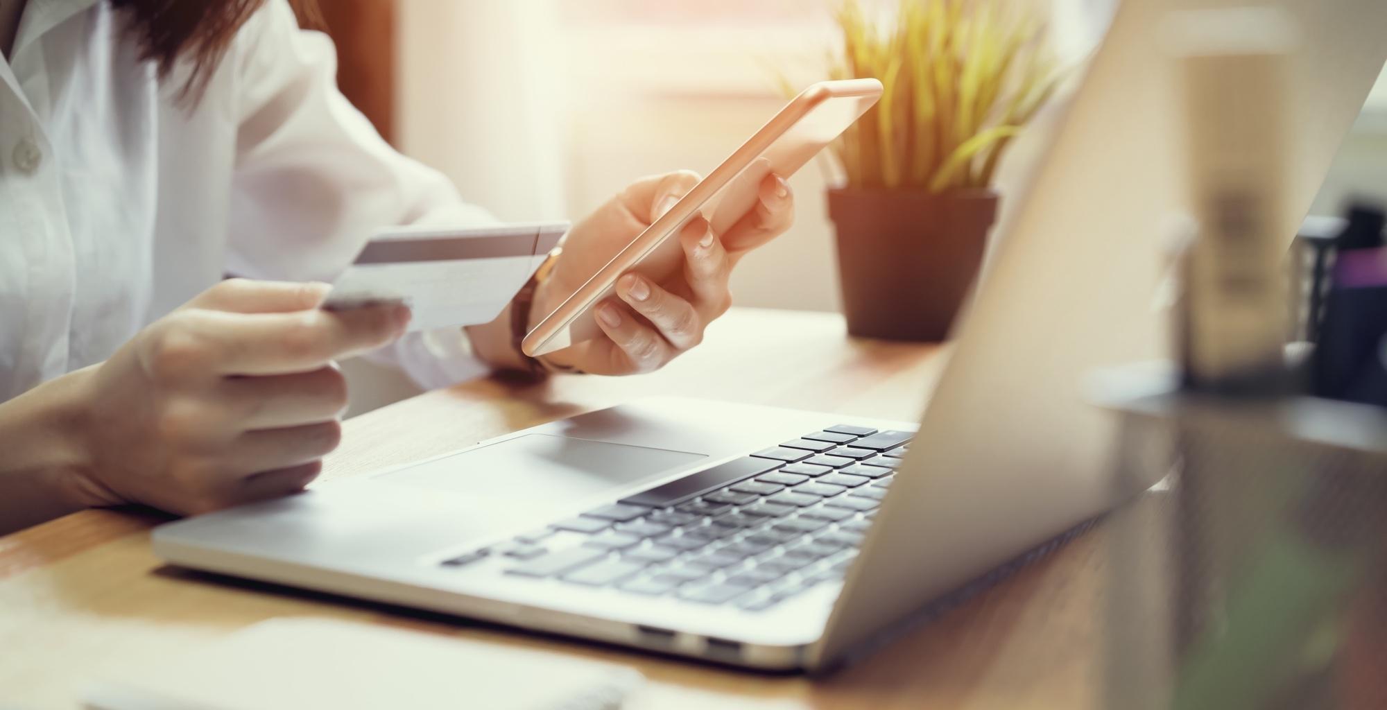 ¿Cómo elegir pasarela de pago? Las 10 mejores pasarelas de pago ecommerce